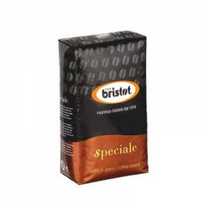 Káva Bristot Speciale zrnková 1kg