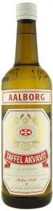Aalborg Taffel Akvavit 0,7l 45% L