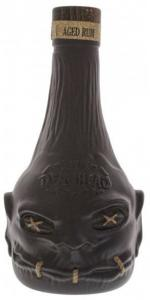 Rum Deadhead 6YO 0,7l 40%