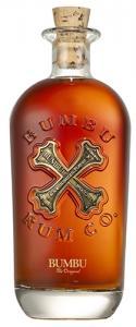 Bumbu Elixir 0,7l 35%