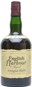 Rum English Harbour 5 YO 0,7l 40%