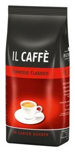 Káva IL Caffé zrno 1kg