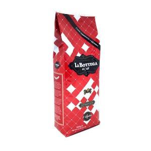 Káva La Bottega Espresso zrnková 1kg