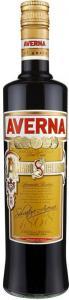 Amaro Averna 1,0l 29%