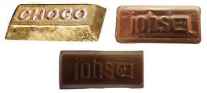 Cihlička čokoládová 15 g