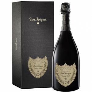 Dom Perignon 2009 0,75l 12,5% GB