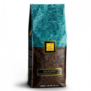Káva Filicori Zecchini Gran Crema Delicato 1 kg zrno