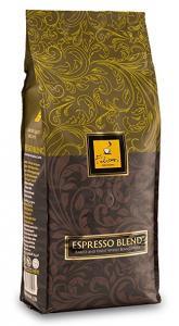 Káva Filicori Zecchini Espresso Blend 1kg zrno