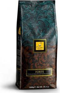 Káva Filicori Zecchini Forte 1 kg zrno