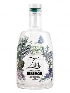 Gin Z44  0,7l 44%