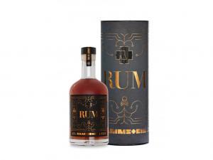 Rum 1423 Aps Rammstein GB 0,7l 40%