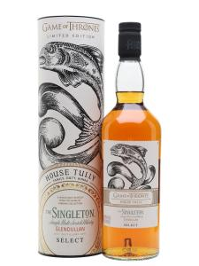 Singleton Game of Thrones 0,7l 40% GB