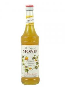 Monin Maracuja passion 0,7l