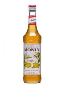 Monin Mango 1l
