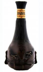 MINI Rum Deadhead 6YO 0,05 40%