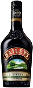 Baileys 0,7l 17%