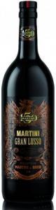 Martini Gran Lusso 1,0l 16%