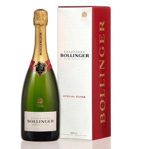 Bollinger Brut Special Cuvee 75cl