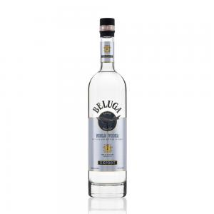 Vodka Beluga 0,7l 40%