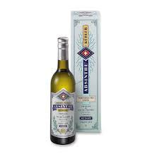 Absinth Kubler 0,5 l 53% GB