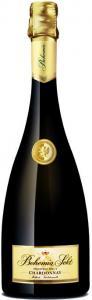 Bohemia Prestige Chardonnay 0,75l
