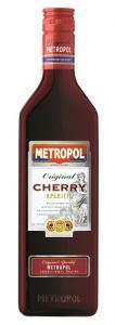 Metropol Cherry 0,75l 11,5%