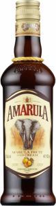 Amarula Wild-Fruit cr. 0,7l 17%