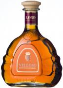 A.H.Riise 1888 Gold Medal Rum 0,7 l