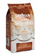 Káva Lavazza Crema e Aroma zrnková 1 kg