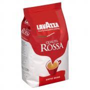 Káva Lavazza Espresso Qualita Rossa zrnková 1 kg