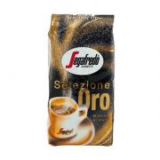 Káva Segafredo Selezione Oro zrnková 1 kg