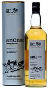 AnCnoc Black Hill 1,0L 46% GB