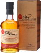 Glen Garoich 1797 12YO 0,7l 48% GB L