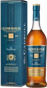 Glenmorangie Craftsman pack 10yo 0,7l 40%