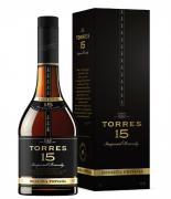 Torres 15yo 0,7 l