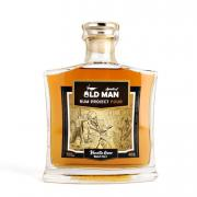 Old Man Caribbean rum 0,7 l