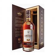 Rum Abuelo Centuria 30yo 0,7l 40%