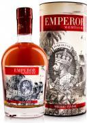 Emperor Sherry Cask 0,7 l