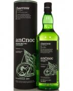 AnCnoc Barrow 1 l 46%