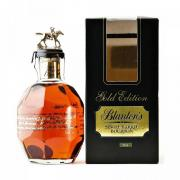 Blanton's Gold Edition Whiskey 0,7 l  51,5%