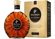 Remy Martin No.28 Reserva Cellar Selection 0,7l 40% GB