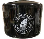 Ice Bucket El Dorado