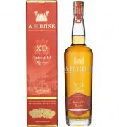 A.H. Riise XO Ambre D`OR Reserve 0,7l 42%