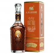 A.H.Riise Non Plus Ultra Ambre d´Or Excellence 42% 0,7 l