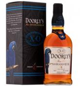 Doorly's XO 43% 0,7 l