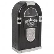 Jack Daniels Jukebox 0,7l 40% GB