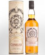 Clynelish Reserve Game of Thrones House Tyrell 51,2% 0,7 l