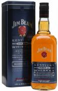 Jim Beam Kentucky Drum 1l 40% GT