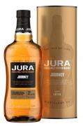 Isle of Jura Journey 0,7l 40% GB