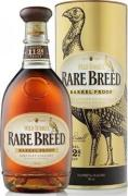 Wild Turkey Rare Breed Barrel Proof 0,7l 58,4%